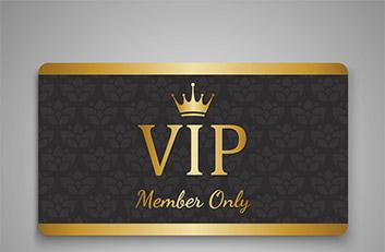 member-only
