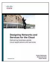 designing-networks-and-services-for-the-cloud
